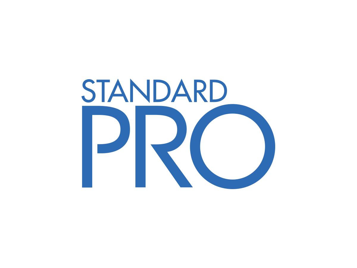 STANDARD PRO 規格ポリ袋